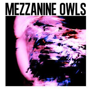 Mezzanine Owls 歌手頭像