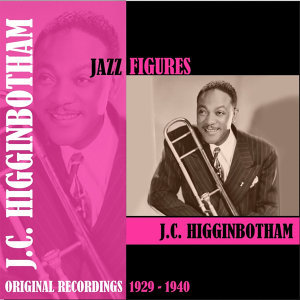 J. C. Higginbotham