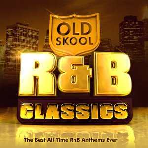 Old Skool R & B Masters