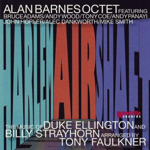 Alan Barnes Octet 歌手頭像