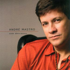 André Mastro 歌手頭像