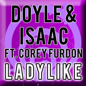 Doyle & Isaac 歌手頭像