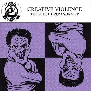 Creative Violence 歌手頭像