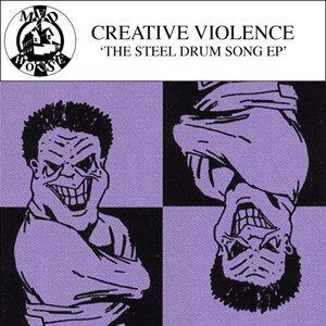 Creative Violence
