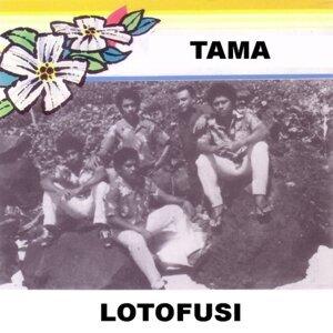 Tama 歌手頭像