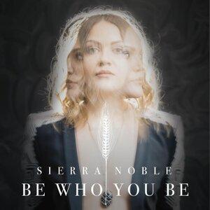 Sierra Noble 歌手頭像