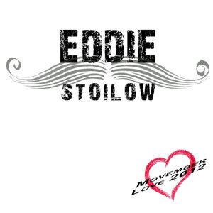 Eddie Stoilow 歌手頭像