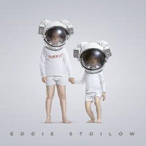 Eddie Stoilow