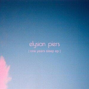 Elysian Piers 歌手頭像