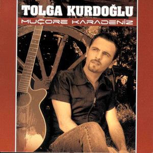 Tolga Kurdoğlu 歌手頭像