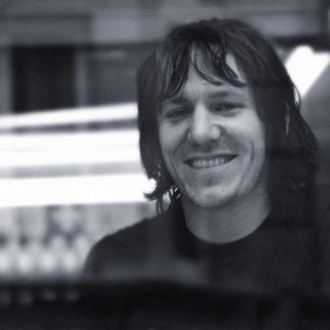 Elliott Smith 歌手頭像