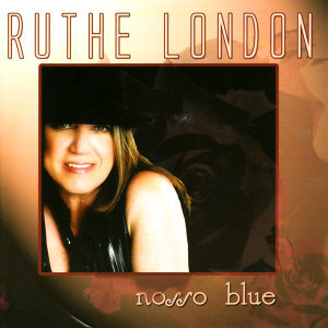 Ruthe London 歌手頭像