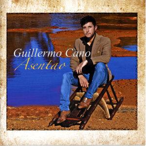Guillermo Cano 歌手頭像