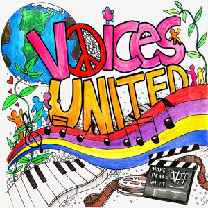 Voices United 歌手頭像