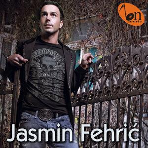 Jasmin Fehric