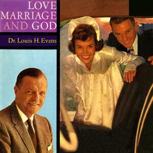Dr. Louis H. Evans 歌手頭像