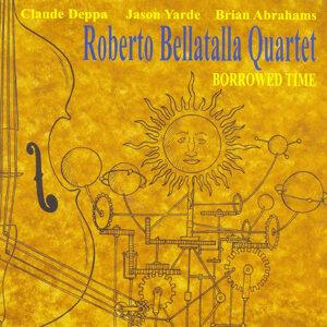 Roberto Bellatalla Quartet 歌手頭像