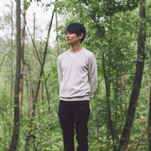 Masayoshi Fujita 歌手頭像