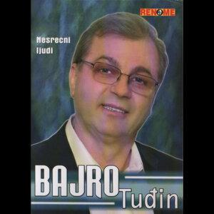 Bajro Tudjin 歌手頭像