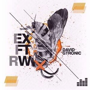 David Gtronic 歌手頭像
