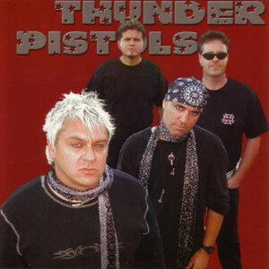 Thunder Pistols 歌手頭像