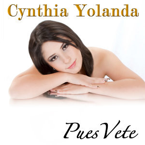Cynthia Yolanda