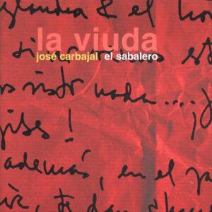 José Carbajal El Sabalero 歌手頭像