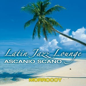 Latin Jazz Lounge 歌手頭像