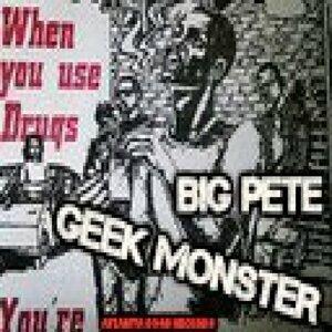 Big Pete 歌手頭像