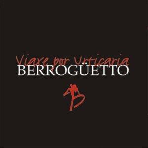Berrogüetto 歌手頭像