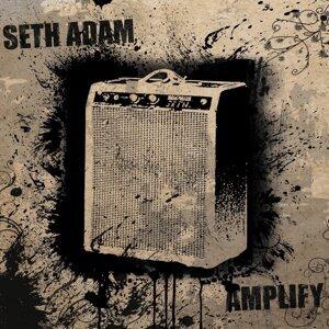 Seth Adam