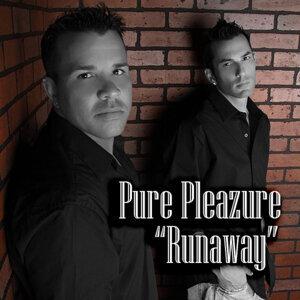 Pure Pleazure 歌手頭像