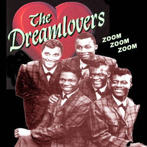 The Dreamlovers 歌手頭像