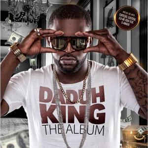 Daduh King