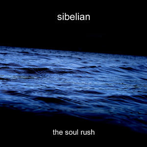 Sibelian 歌手頭像