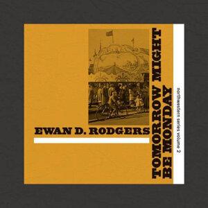 Ewan D. Rodgers