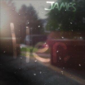 James 歌手頭像