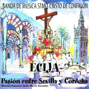 Banda de Música Stmo. Cristo de Confalón 歌手頭像