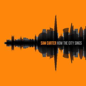 Sam Carter 歌手頭像
