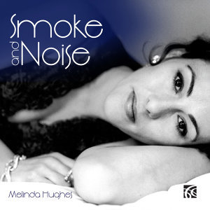 Melinda Hughes 歌手頭像