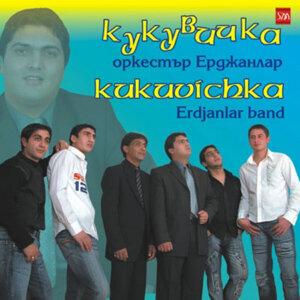 Erdjanlar Band 歌手頭像