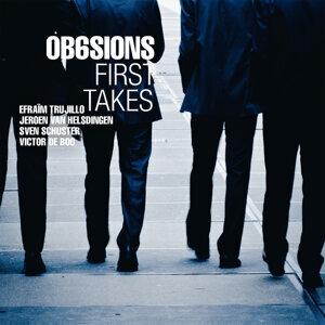 Ob6sions 歌手頭像