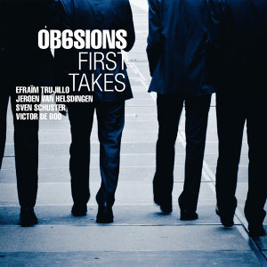 Ob6sions