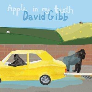 David Gibb 歌手頭像