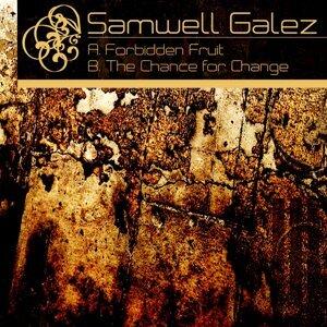 Samwell Galez 歌手頭像