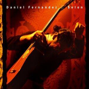 Daniel Fernandez 歌手頭像