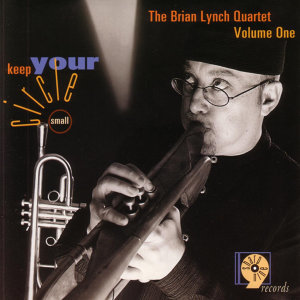 Brian Lynch Quartet