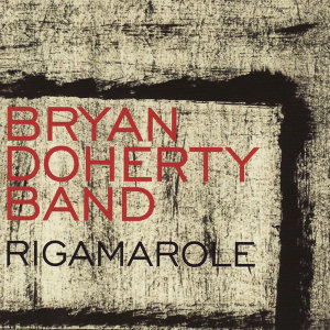 Bryan Doherty Band 歌手頭像