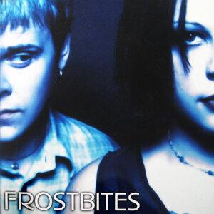Frostbites 歌手頭像