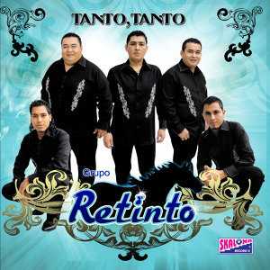 Grupo Retinto 歌手頭像